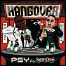 Hangover (Single) - PSY ft. Snoop Dogg