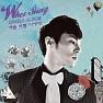 Bài hát Heart Aching Story - Wheesung