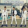 Bài hát Em Muốn Anh Sống Sao (Cover) - Titikids