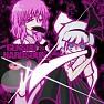 Bài hát sakura+sakura - KINZOK ON