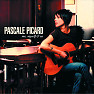 Album Me, Myself & Us - Pascale Picard Band