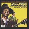 Bài hát Ah'w Baby-Everything Gonna Be Alright - Buddy Guy , Junior Wells