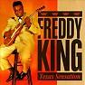 Bài hát You've Got To Love Her With A Feeling - Freddie King