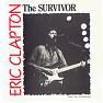 The Survivor - Eric Clapton ft. Sonny Boy Williamson