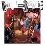 Bài hát Bang Bang - David Bowie