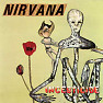 Bài hát Stain - Nirvana