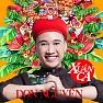 Bài hát Ngày Xuân Long Phụng Sum Vầy - Don Nguyễn