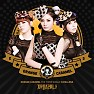 The Third Single Catallena - Orange Caramel