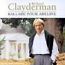 Bài hát Les Larmes de Joie - Richard Clayderman