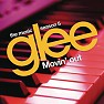 Movin' Out - The Glee Cast
