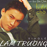 Bin Ch - Lam Trng