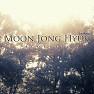 Bài hát Arirang - Moon Jong Hyuk