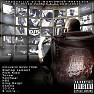 Bài hát Hip Hop - Len Bowen , Incognito