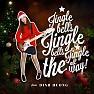 Album Jingle Bells (Single) - Đinh Hương