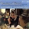 Breakfast At Tiffany's OST - Henry Mancini