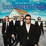 Album The Very Best Of Backstreet Boys - Backstreet Boys