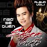 Bài hát Đừng Lừa Dối (Remix 3000) - SaLem Tuấn