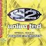 Bài hát Maximum Overdrive - 2 Unlimited