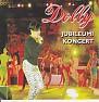 Bài hát Rock and rollra hívlak - Dolly Roll