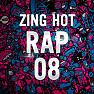 Nhạc Hot Rap Việt Tháng 8/2014 - Various Artists
