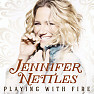 Album Playing With Fire - Jennifer Nettles
