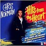 Bài hát Midnight Lady - Chris Norman