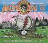 Dave's Picks Vol. 12: Colgate University Hamilton NY, 11/04/77 (CD2) - Grateful Dead