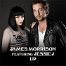 Up - EP - James Morrison ft. Jessie J