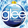 Album Glee: The Music The Christmas Album, Vol.3 - The Glee Cast