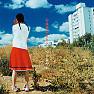 心は君のもとへ (Kokoro wa Kimi no Moto e) - Ayano Tsuji