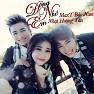 Đông Nhớ Em (Single) - Nhật Hoàng Tân,MaxT Bảo Nam