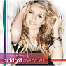 Hello My Name Is...[JP Version] - Bridgit Mendler