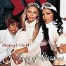 Bài hát O' Holy Night - Destiny's Child ft. Michelle Williams