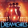 Dreamgirls OST (CD2) - Various Artists ft. Beyonc ft. Jennifer Hudson