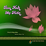 Bài hát Tâm Ảnh Mẹ Hiền (Lời Giới Thiệu) - Thích Thái Hòa  ft.  Đồng Văn