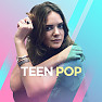 Album Teen Pop - Various Artists