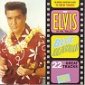 Bài hát Can't Help Falling In Love - Elvis Presley