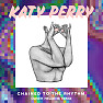 Chained To The Rhythm (Oliver Heldens Remix) (Single)