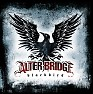 Bài hát Watch Over You - Alter Bridge