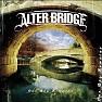 Bài hát Broken Wings - Alter Bridge