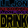 Drink - EP - Lil Jon ft. LMFAO