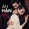 n Hn (Single) - Nh 