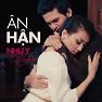 Ân Hận (Single) - Như Ý