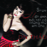 Mt Anh Bi Tt C Nhng Th Em Cho (Single) - DN Tho