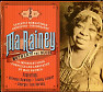 Bài hát . Those Dogs of Mine - Ma Rainey