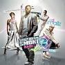 Bài hát Mp3 - K. Michelle , Akon
