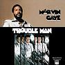 Bài hát Trouble Man - Marvin Gaye