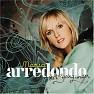 Bài hát Burning - Maria Arredondo