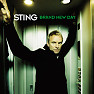 Bài hát A Thousand Years - Sting