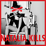 Album Perfectionist - Natalia Kills